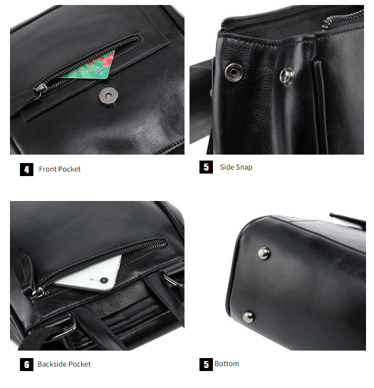 Detail Feedback Questions about Vintage Small Backpack Female Split ... 3f00cec104ab0