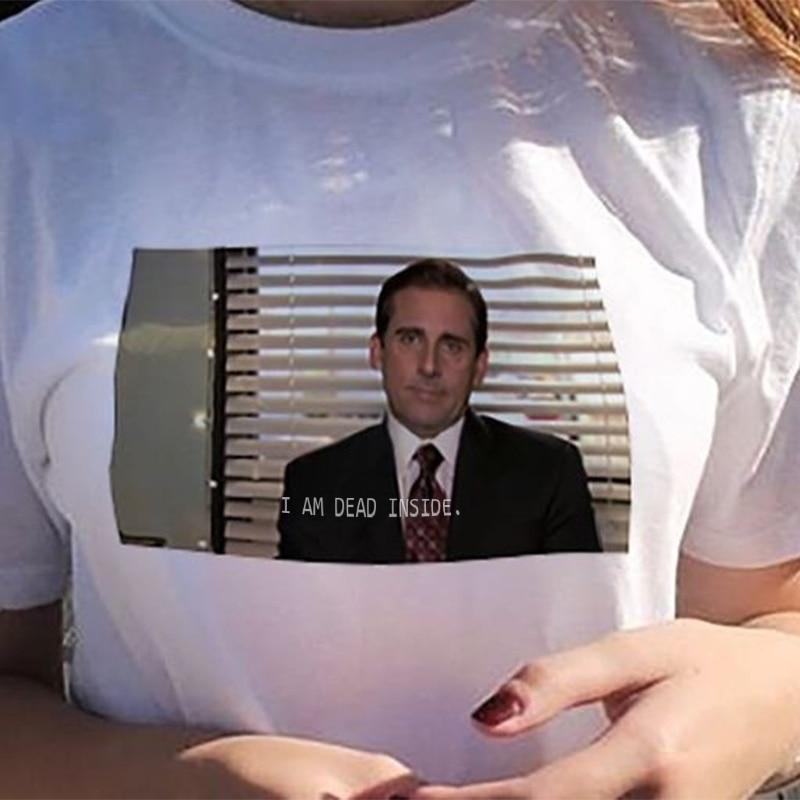 In Fein Hillbilly Frauen T-shirts Mode Lustige Katze Lecken Butt T Feministischen T-shirt Lustige Hemd Zerschlagen Die Patriarchat Vegan Tops & Tees Ausgezeichnete QualitäT