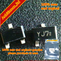 10pcs 100% new and orginal free shipping 2sk2394-7 2sk2394 SOT23 in stock