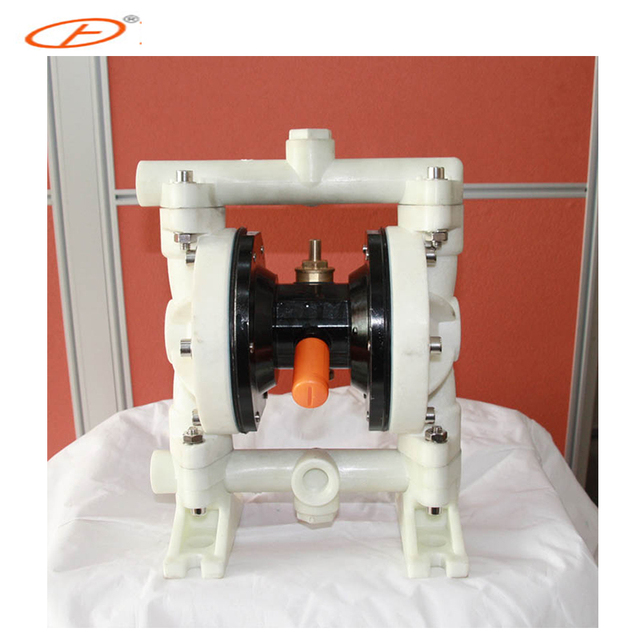 Factory price qby 15 plastic pneumatic air diaphragm pump match factory price qby 15 plastic pneumatic air diaphragm pump match diaphragm ccuart Gallery