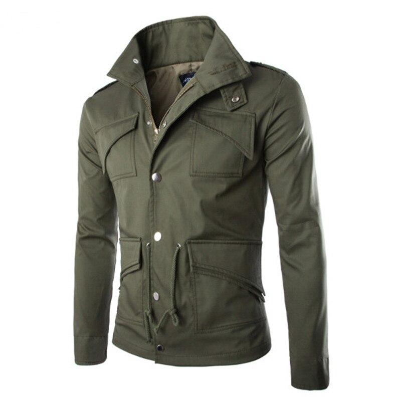Cheap Stylish Jackets