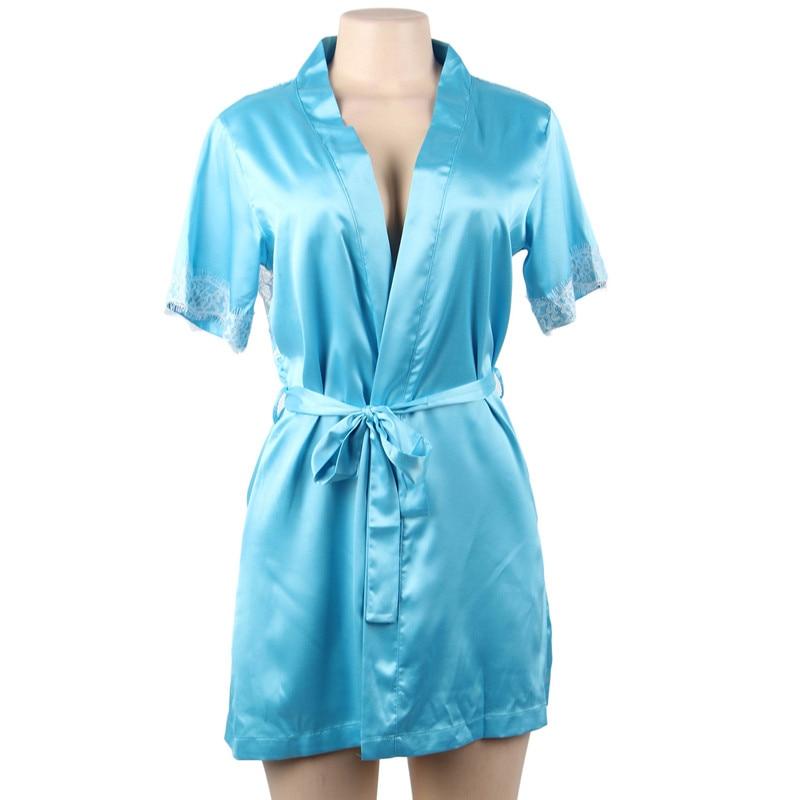 r80555 wedding robes
