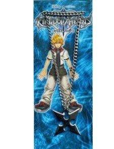 Kingdom Hearts Necklace Cosplay Cos ! Cool!!! #B