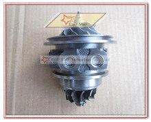 Water Turbo Cartridge CHRA TF035 49135-03101 49135-03100 49135-08000 ME201677 For Mitsubishi PAJERO Delica Challenger 4M40 2.8L