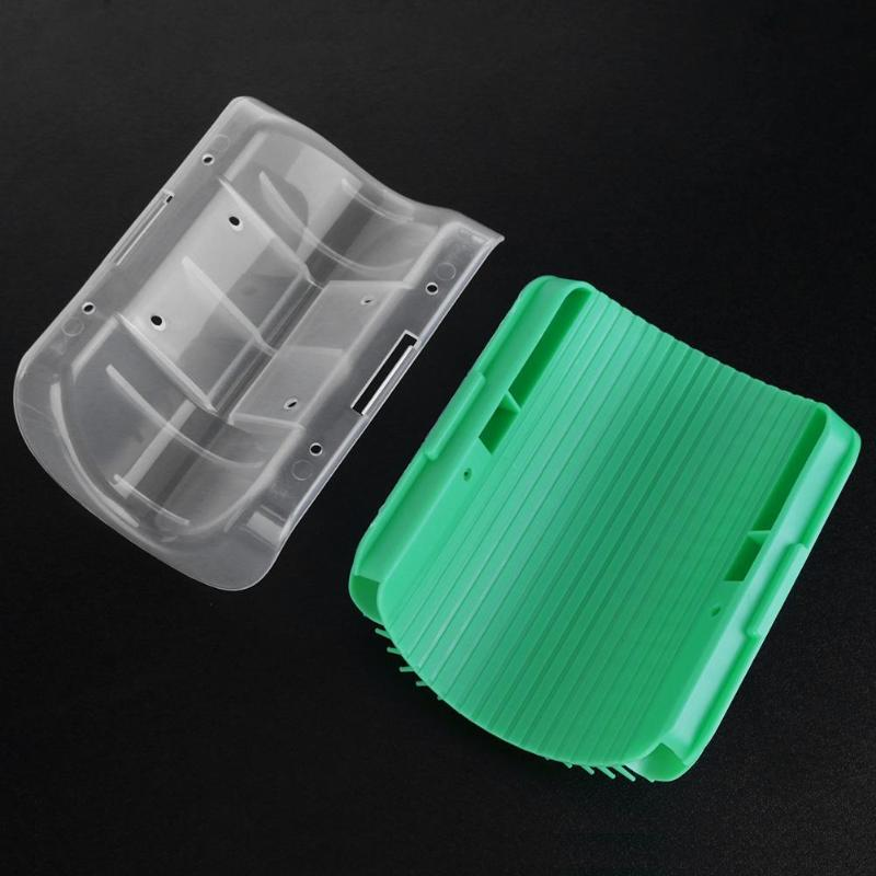 Pet Products For Cats Brush Corner Cat Massage Self Groomer Comb Brush Cat Rubs The Face With A Tickling Comb Cat Product #5