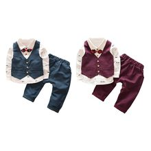 1f10d7dc21e83 Baby British Clothes Promotion-Shop for Promotional Baby British ...