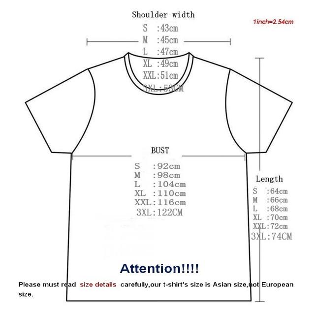 Fairy Tail Anime Print Cotton Casual Fashion Men's T-shirt