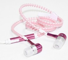 Luminosa moda fones de ouvido fones de ouvido fones de ouvido música dinâmica, apropriado para o computador notebook celular