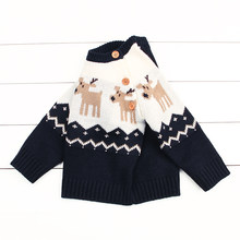 0a26ccd0f748 Popular Baby Christmas Jumper-Buy Cheap Baby Christmas Jumper lots ...