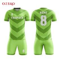 Compra blue soccer uniform y disfruta del envío gratuito en ... d3c3b19e0a587