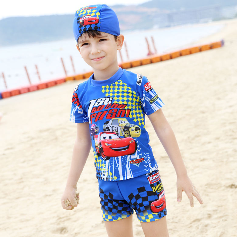 Popular Boys Swimsuits Buy Cheap Boys Swimsuits Lots From