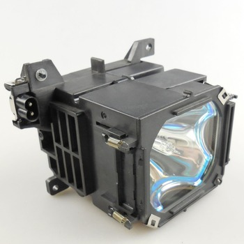 High quality Projector lamp PJL-520 for YAMAHA LPX-510 with Japan phoenix original lamp burner