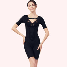 ZYSK New Body Sculpture Clothes, Beautiful Body clothing, Bowel Hip Clothes and Body Shapewear Slimming Shapers
