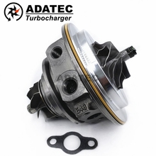 K03-0288 K03 Turbine Cartridge 53039700154 53039700198 53039880288 Turbo Chretien AG9N6K682AF Voor Ford Focus Iii 2.0 St 1999 Ccm