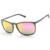 Chasing personalidade homem melhor favor de metal óculos polarizados óculos de sol para homens lente revo unisex também lm2334