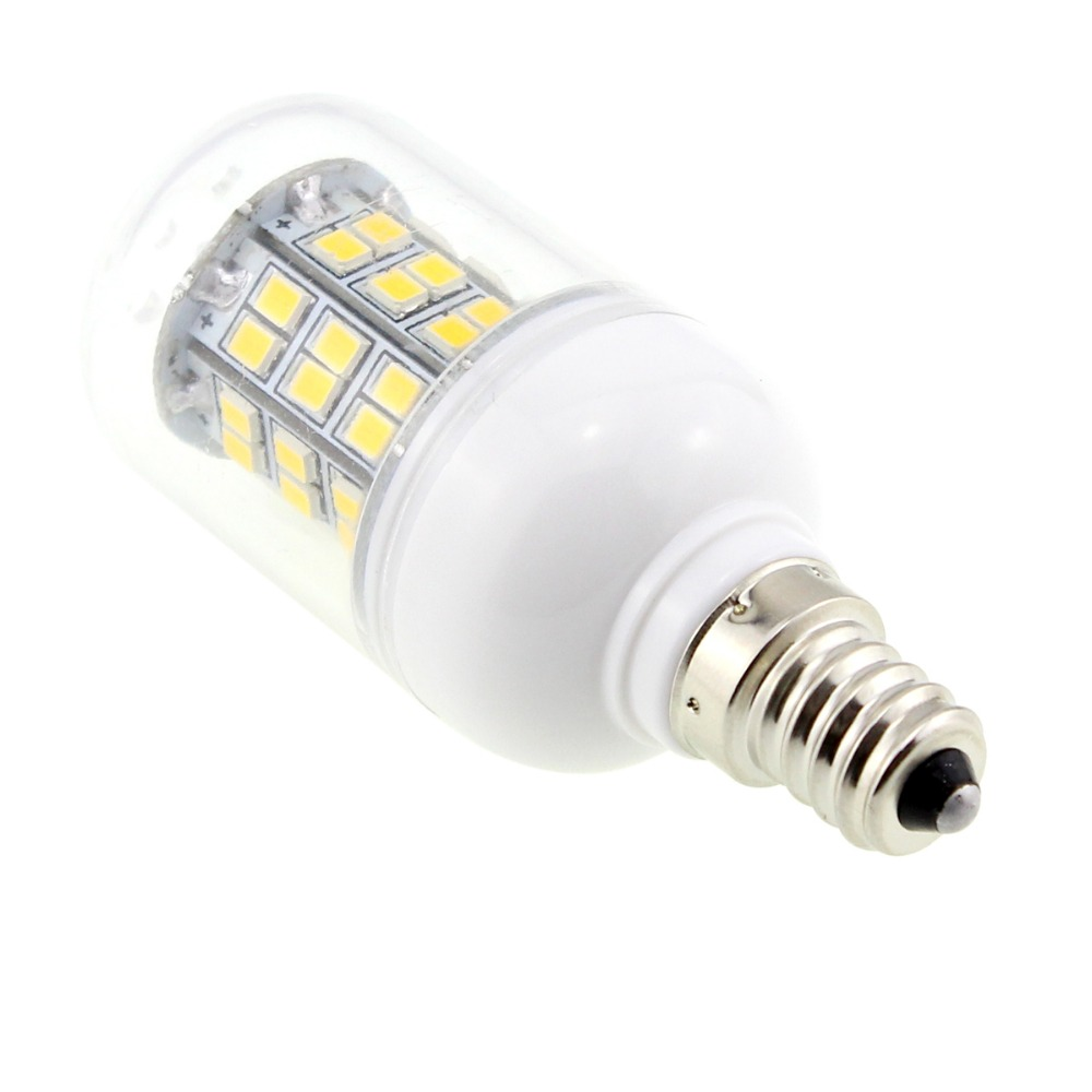 Lâmpadas Led e Tubos 24 volts lâmpada Tipo Pacote Content : 10 Pcs /lote