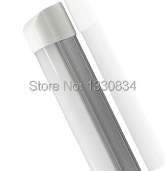 SMD3528 T5 Tube Super luminosité/0.6 m 96 leds 8 W blanc naturel/Tube givré