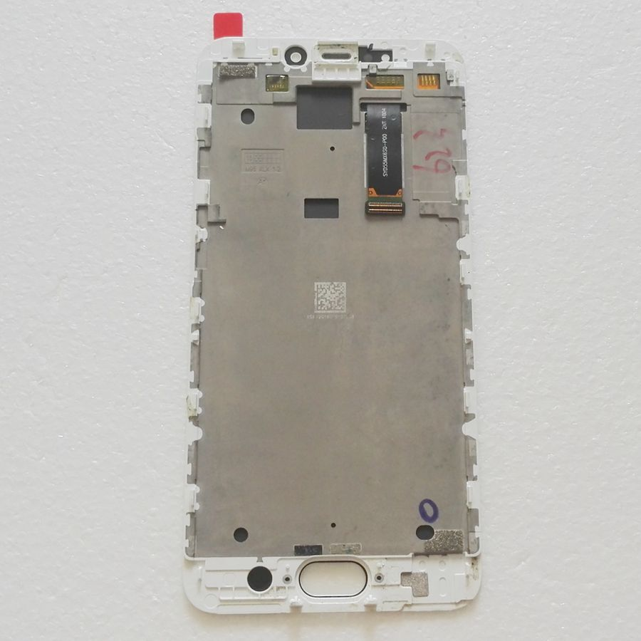 5.5 For Meizu MX6 LCD Display+Touch Digitizer Screen Frame Assembly black/White For mei zu MX 6 lcds5.5 For Meizu MX6 LCD Display+Touch Digitizer Screen Frame Assembly black/White For mei zu MX 6 lcds