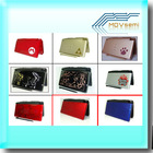 Limited Edition Full Housing Cover Case Replacement Shell For Nintendo DS Lite DSL N-D-S-L