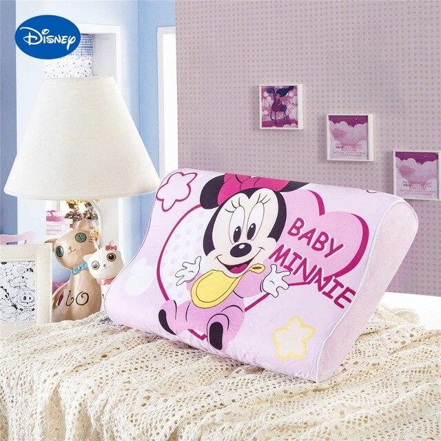 https://ae01.alicdn.com/kf/HTB1uu7TNFXXXXbeXpXXq6xXFXXX3/Roze-Minnie-Mouse-Memory-Kussens-40x25-cm-Slaapkamer-Decoratie-Meisjes-Babybedje-Crib-Bed-Thuis-Beddengoed-Trage.jpg_640x640.jpg