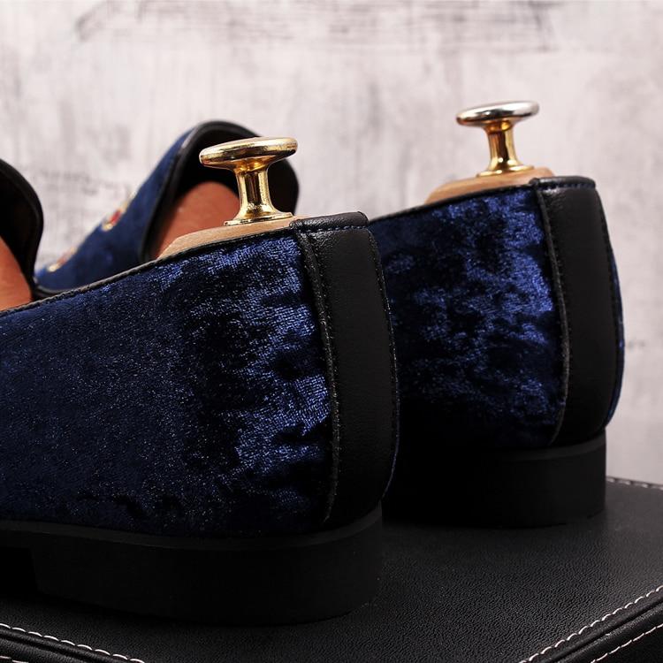 Britânico Oco Casuais Slip Mocassins Sapatos Mens Estilo 2019 Respirável Verão 02 01 Condução Marca De Sapato Masculino on wqHCg0zt