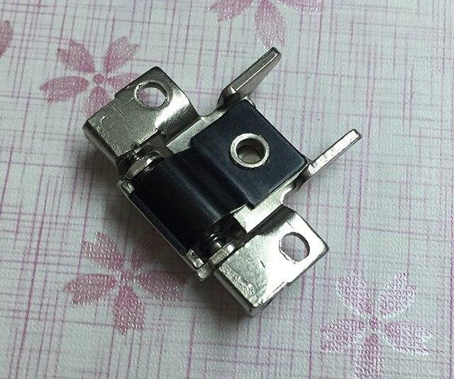 Lame de remplacement hinger et Oster A6   Pièces de lame de tondeuse pour animaux domestiques, 5 pièces