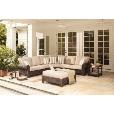 Popular Composite Patio FurnitureBuy Cheap Composite Patio