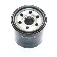 Масляный фильтр для Бенелли 502c BJ500 TRK502 TRK502X Leoncino500/BJ ТРК Leoncino 500 502 502C