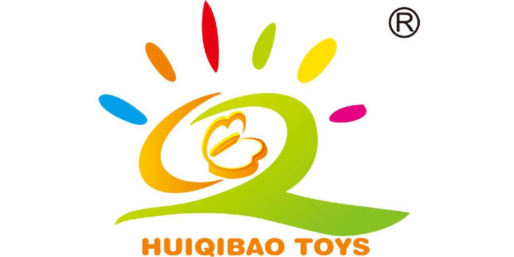 HUIQIBAO