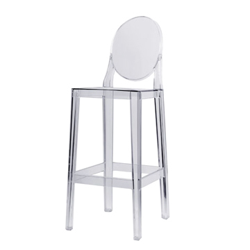 One More Please Stool Ghost Chair Devil Quiet Tall Bar Chairs Transpa Designer In Shampoo From Furniture On Aliexpress Alibaba Group