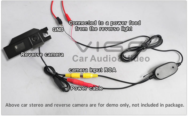 Ausgezeichnet voyager backup camera schaltplan fotos elektrische fine voyager backup camera wiring diagram inspiration everything asfbconference2016 Image collections