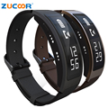 Original B3+ TalkBand Smart Talk Band Heart Rate Blood Pressure Oxygen Bracelet Fitness Tracker Bluetooth For iOS Android Huawei