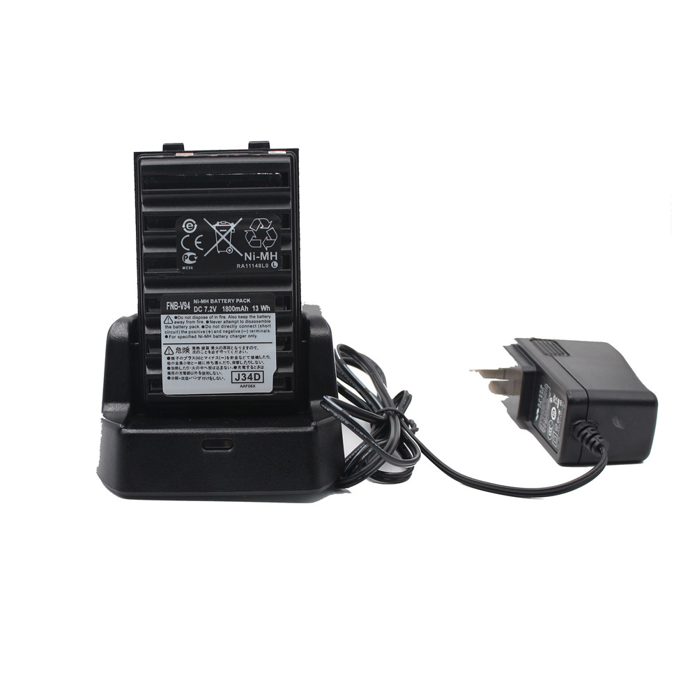 Rapid Charger for Yaesu FNB-83 FT-60R FT-60E FT-250R FT-270R FT-277R VX-170VX-180 VX-210 VX-420 FT-250ERapid Charger for Yaesu FNB-83 FT-60R FT-60E FT-250R FT-270R FT-277R VX-170VX-180 VX-210 VX-420 FT-250E