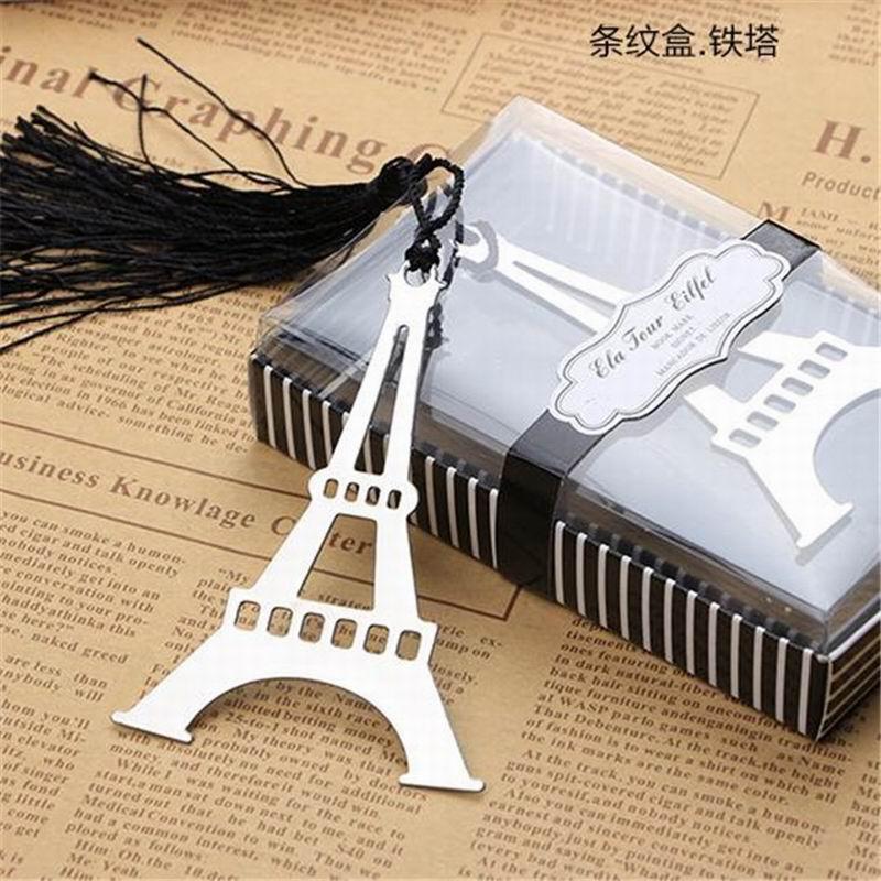 wedding france promotion shop for promotional wedding france on. Black Bedroom Furniture Sets. Home Design Ideas