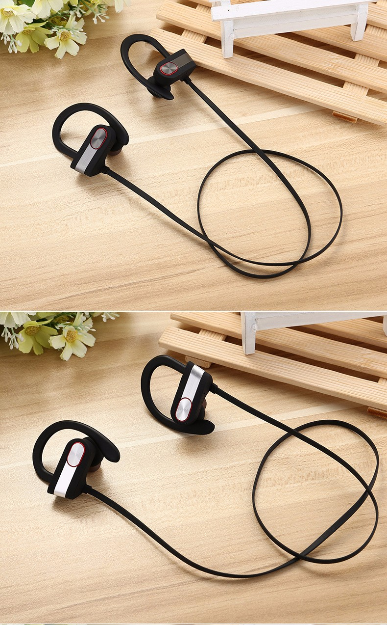 Music GDLYL Headset 4.1 11