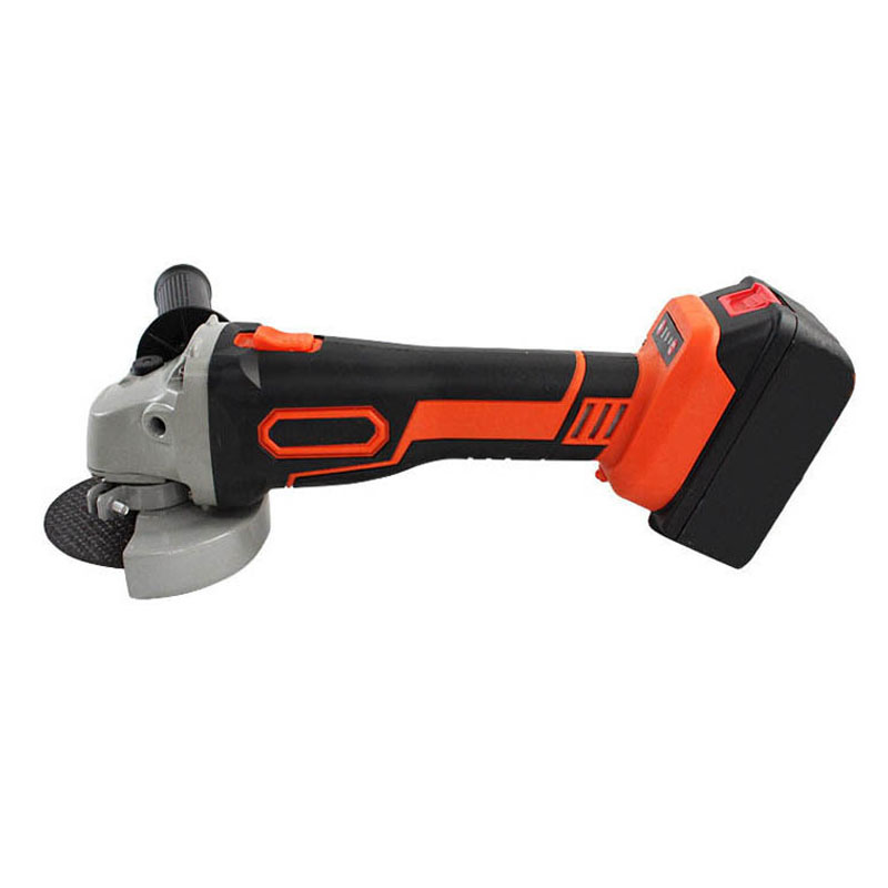 Variable Double Speed Electric Angle Grinder Metal Wood Cutting Original High Quality Grinding Sanding Polishing Machine Dremel