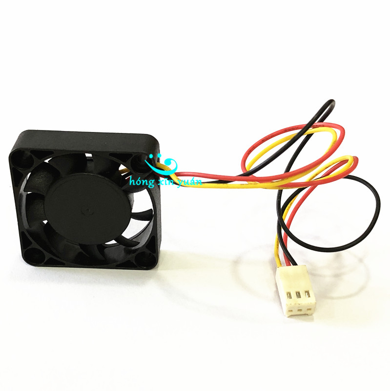 top 9 most popular cooler 3d printer list and get free