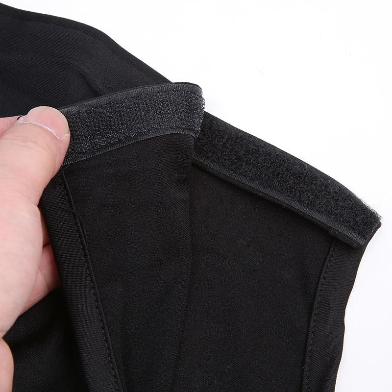 malas protetor acessórios rv879209