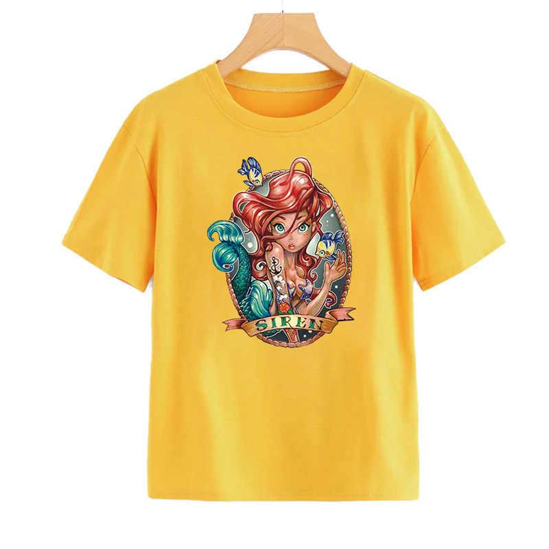 DIY Patch Europa Pop Cartoon Mädchen Eisen-auf Flecken Für Kleidung Kinder T-shirt Jacke Hoodie A-niveau Thermische transfer Aufkleber