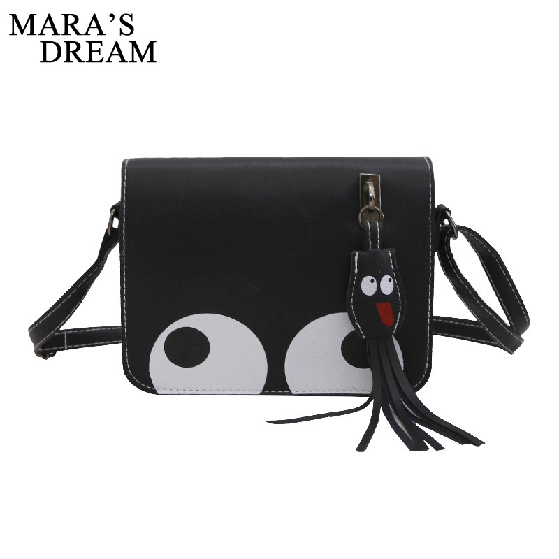 Mara's Dream Small 5 Color Women Handbags Girls Clutches Ladies Party Purse Women Crossbody Shoulder Messenger Bags free shipping 12v 40ah lithium battery ion pack rechargeable for laptop power bank 12v ups cell electric bike 3a charger