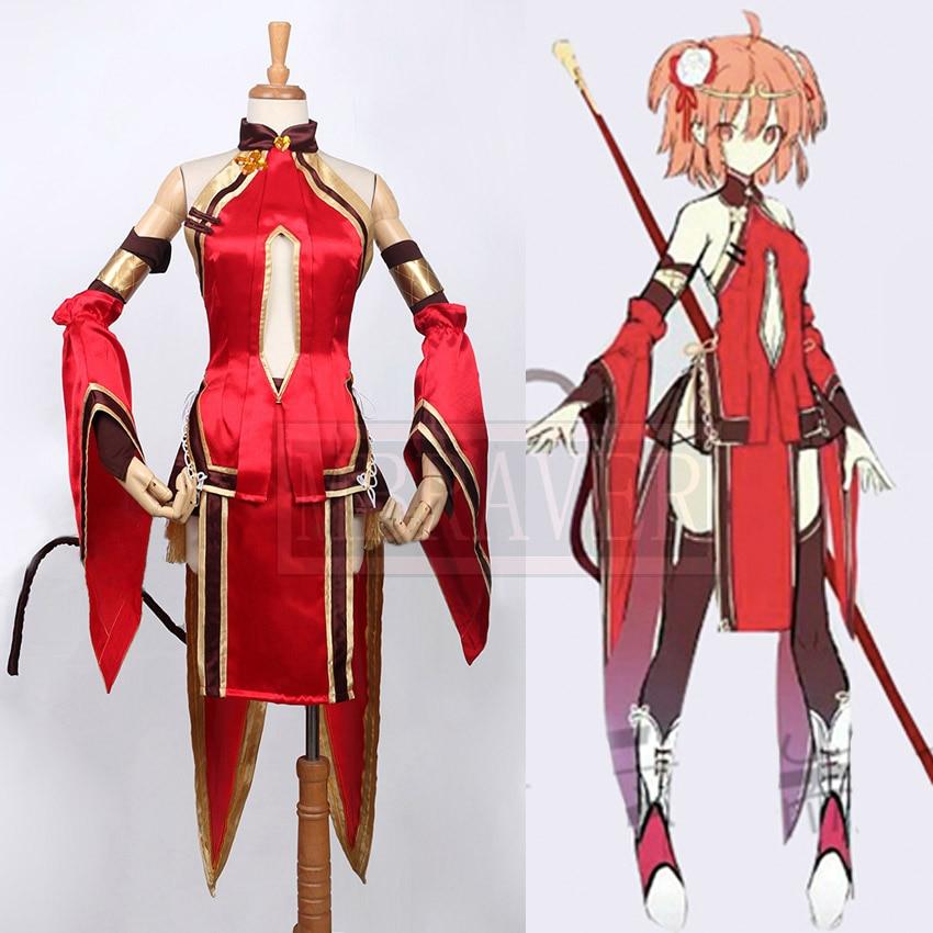 Здесь продается  Anime Fate/Grand Order