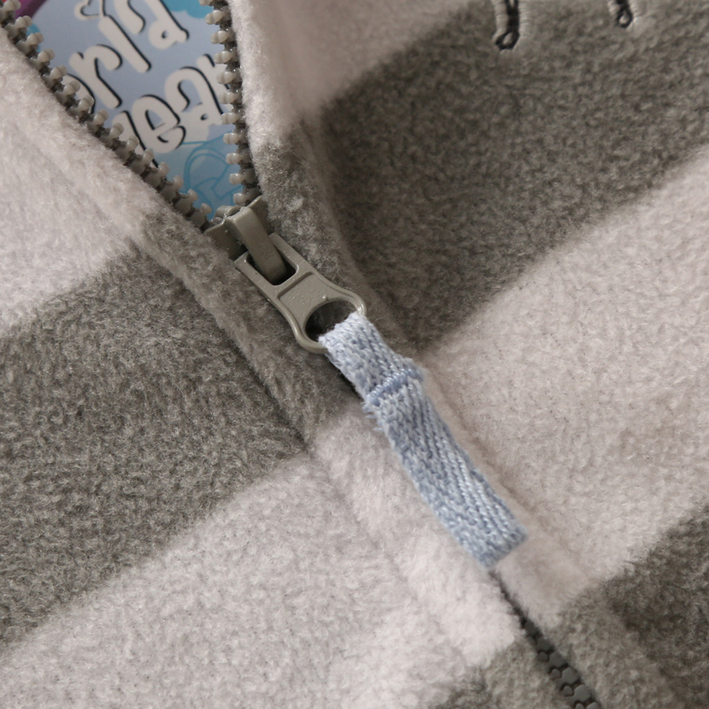 aipie-1pcs-Hot-Sale-High-quality-Brand-Babys-European-Style-Flannel-Hooded-Jackets-clothing-4