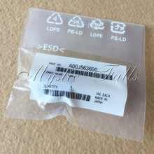 10X A00J-5636-00 for Konica Minolta Bizhub 223 224e 283 363 423 454 554e C224 C284 C364 C220 Paper Pickup Feed Roller A00J563600
