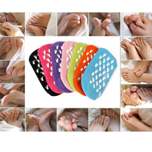 Best Selling 2017 Product SPA Gel Socks Moisturizing Whitening Exfoliating Foot Mask Beauty Mask Feet Skin Care Silicone Sock