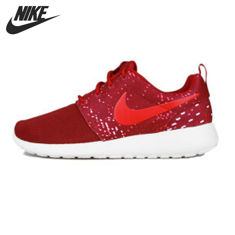 Amazing  Nike  Original New Arrival 2016 NIKE Lunar Womens Running Shoes
