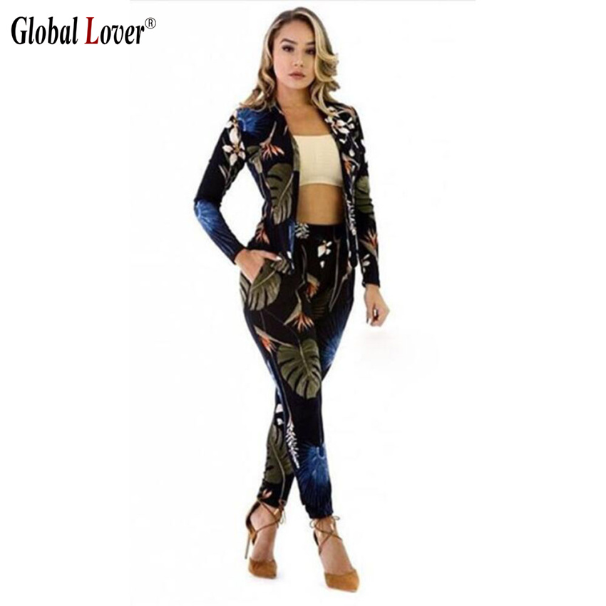 Online Get Cheap Women Pantsuits -Aliexpress.com | Alibaba Group