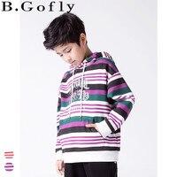 Age 13 year Fashion Children Clothing Skateboard T Shirts Sportswear Hip Pop Tops Kids Teenager Clothes Sweatshirts Hoodies Boy