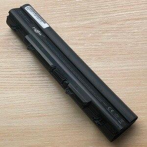 Image 5 - Akumulator do laptopa AL14A32 dla Acer Aspire E14 E15 E5 E5 531 E5 551 E5 421 E5 471 E5 571 E5 572 V3 472 V3 572