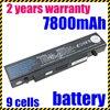 JIGU 9 Cell Laptop battery for Samsung R718 R720 R728 R730 R780 RC410 RC510 RC710 RF411 RF511 RF512 RF711 RF712 RV409 RV520 X360