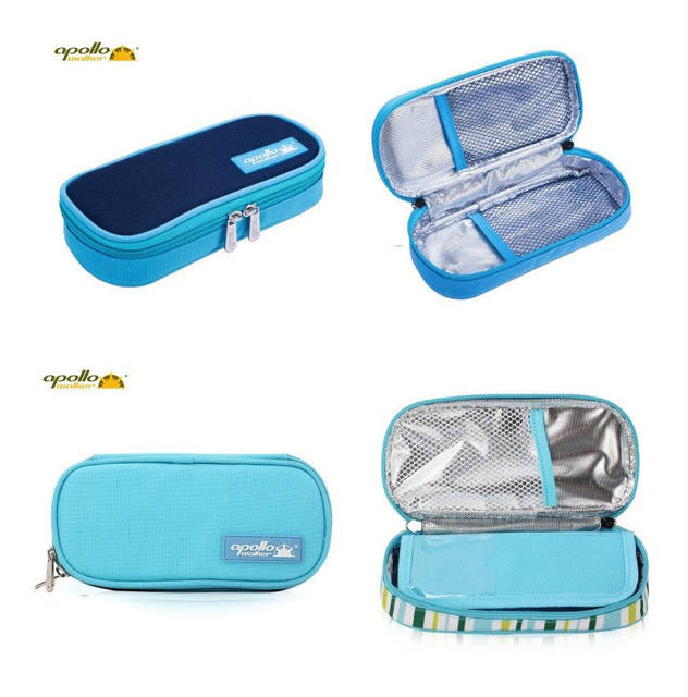 Apollo Insulin Cooler Bag 11